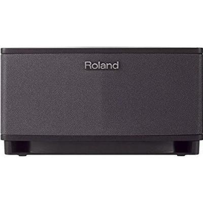 Roland, Cube Lite