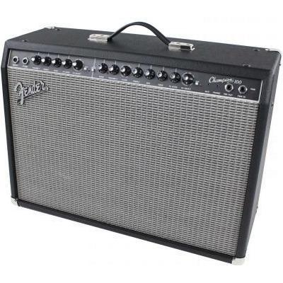 Fender, Champion 100