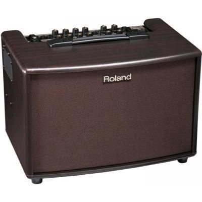 Roland, AC-60