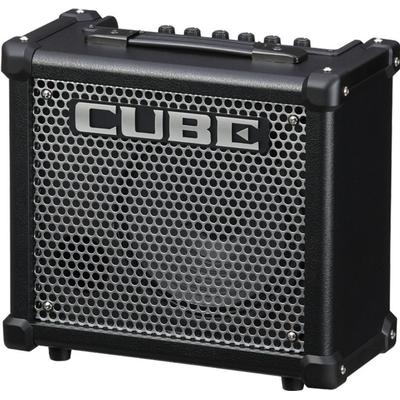 Roland, Cube-10GX
