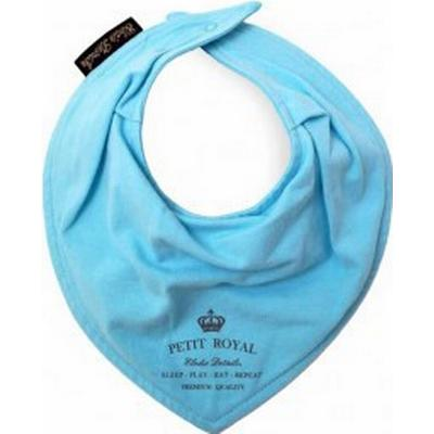 Elodie Details Petit Royal Dry Bib