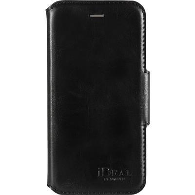 iDeal of Sweden London Wallet Case (Galaxy S8)