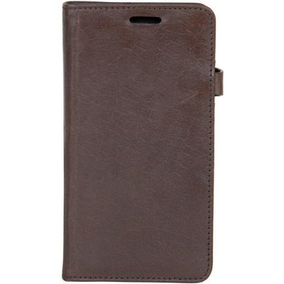 Gear by Carl Douglas Buffalo Wallet Case (Galaxy S6)