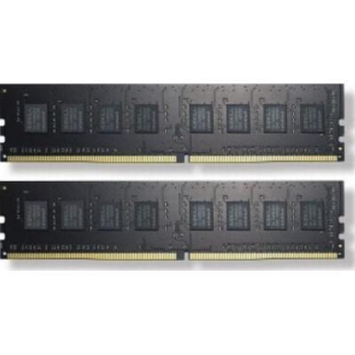 G.Skill Value DDR4 2400MHz 2x8GB (F4-2400C15D-16GNS)