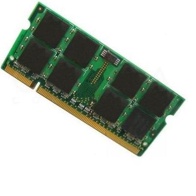 Samsung DDR3 1333MHz 4GB (m471b5273ch0-ch9)