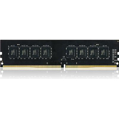 Team Group Elite DDR4 2133MHz 16GB (TED416G2133C1501)