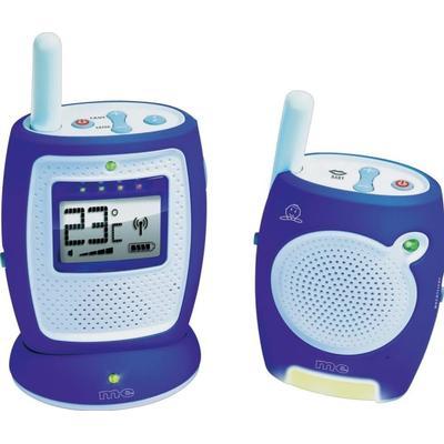 M-E Funk-Babyphone DBS 5