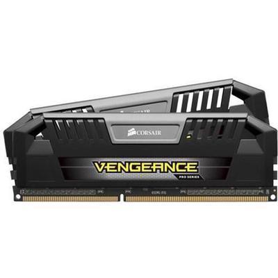 Corsair Vengeance Pro Silver DDR3 1600MHz 2x8GB (CMY16GX3M2A1600C9)