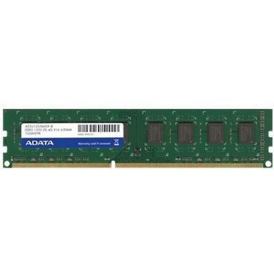Adata Premier DDR3 1333MHz 8GB (AD3U1333W8G9-S)