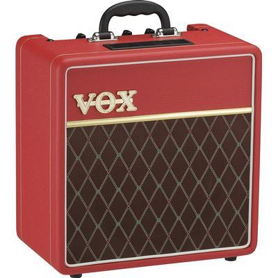 Vox, AC4C1