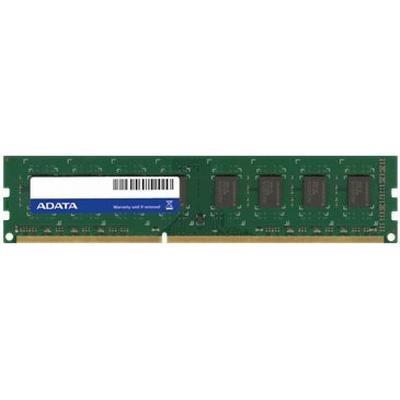 Adata Premier DDR3L 1600MHz 4GB (ADDU1600W4G11-B)