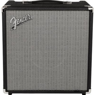 Fender, Rumble 40