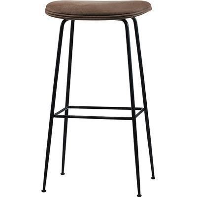 GUBI Beetle Bar Stool Barstol