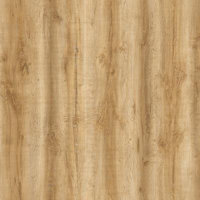 Tarkett Long Boards 42264537 Laminatgolv
