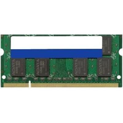 Adata Premier DDR2 800MHz 2GB (AD2S800B2G6-B)