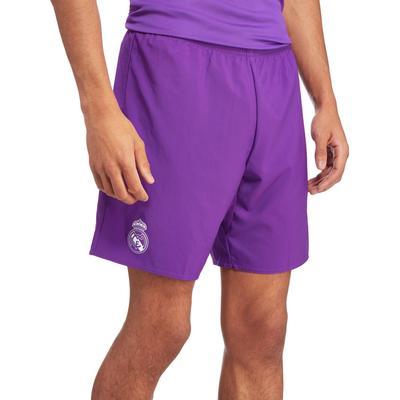 Adidas Real Madrid Away Shorts 16/17 Sr