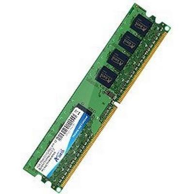 Adata Premier DDR2 800MHz 2GB (AD2U800B2G6-S)