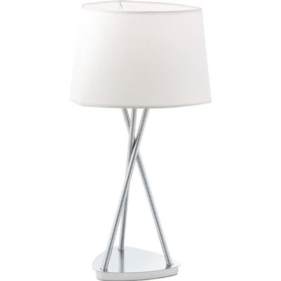 Eglo Belora 92893 Bordslampa