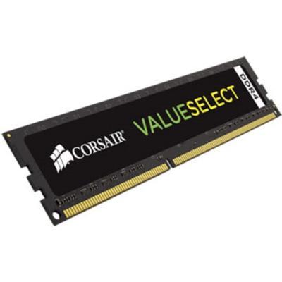 Corsair DDR4 2133MHz 16GB (CMV16GX4M1A2133C15)