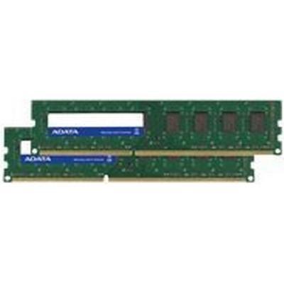 Adata Premier DDR3 1600MHz 2x2GB (AD3U1600C2G11-2)