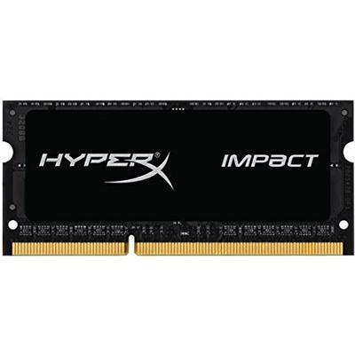 HyperX Impact DDR3L 1866MHz 2x8GB (HX318LS11IBK2/16)