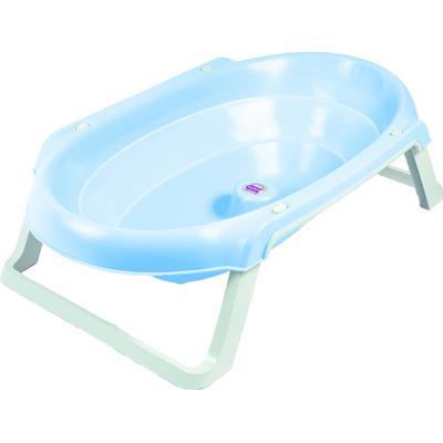 OK Baby Onda Slim The Collapsible Folding Bathtub