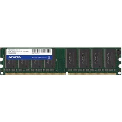 Adata Premier DDR 400MHz 1GB (AD1U400A1G3-S)