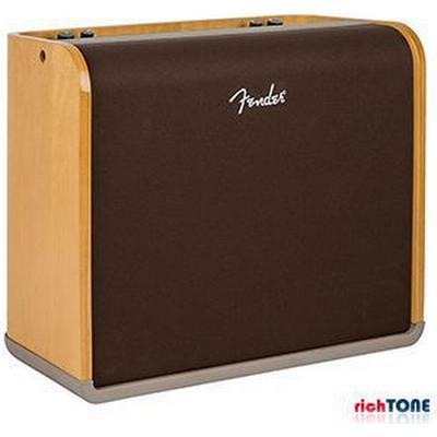 Fender, Acoustic Pro