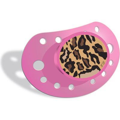 Elodie Details Napp Cheetah