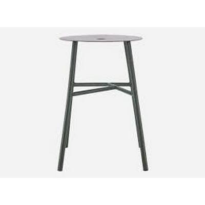 House Doctor K-stool