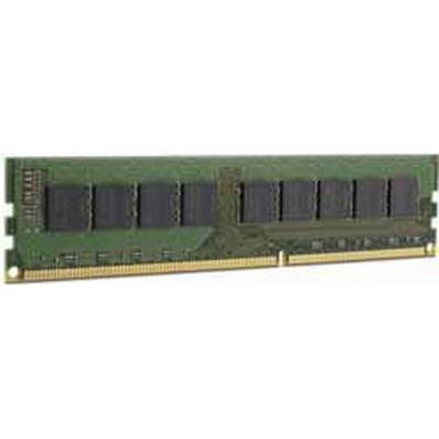 HP DDR4 2400MHz 16GB ECC Reg (T9V40AA)