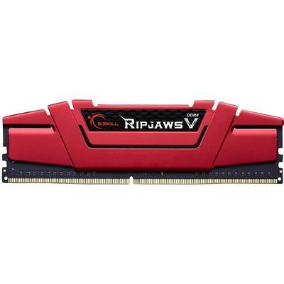 G.Skill Ripjaws V DDR4 2133MHz 2x8GB (F4-2133C15D-16GVR)