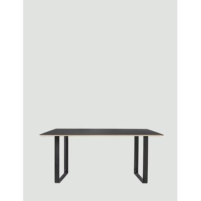 Muuto 70/70 170x85cm Small Table