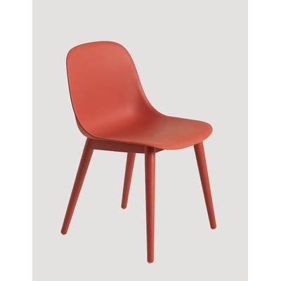 Muuto Fiber Side Chair