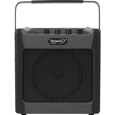 Fender, Passport Mini