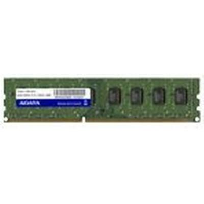 Adata Premier DDR3 1333MHz 4GB (AD3U1333W4G9-S)