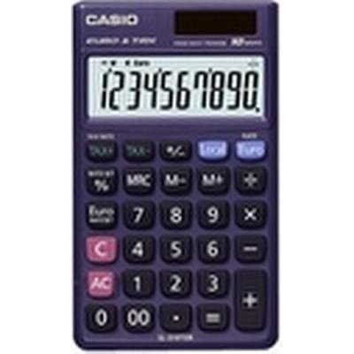 Casio SL-310TER+