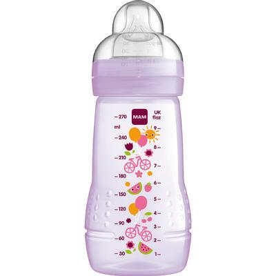 Mam Nappflaska Easy Active 270ml