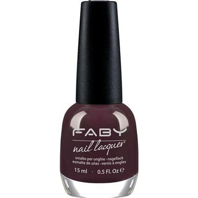 Faby LCA019 Velvet Touch