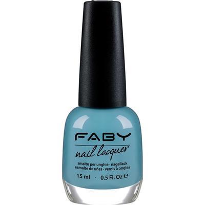 Faby LCB003 Paper Sky