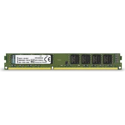 Kingston Valueram DDR3 1333MHz 8GB System Specific (KVR1333D3N9/8G)
