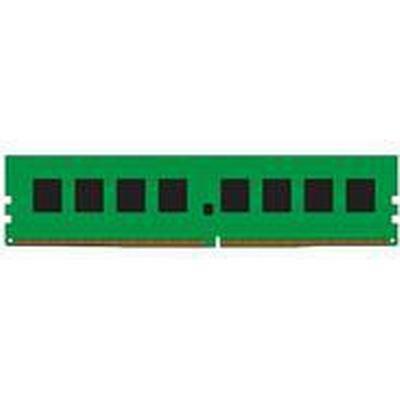 Kingston Valueram DDR3 2133MHz 4GB System Specific (KVR21N15S8/4)