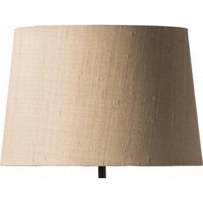 Watt & Veke Ina 33 Lampdel