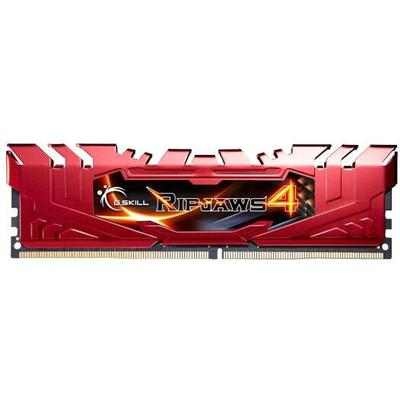 G.Skill Ripjaws 4 DDR4 2133MHz 4x4GB (F4-2133C15Q-16GRR)