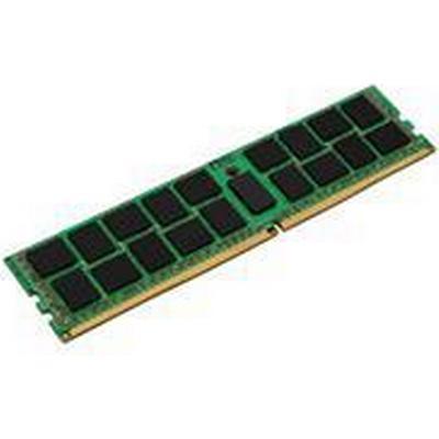 Kingston Valueram DDR4 2133MHz 4x16GB ECC Reg System Specific (KVR21R15D4K4/64)