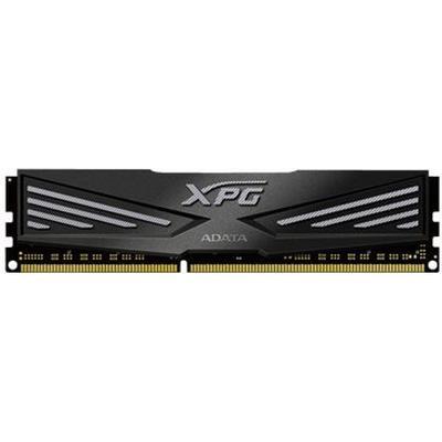 Adata XPG V1.0 Black DDR3 1600MHz 2x4GB (AX3U1600W4G9-DB)