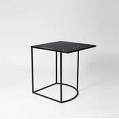 Petite Friture Iso-B Side Table