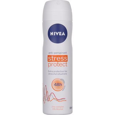 Nivea Stress Protect Deo Spray 150ml