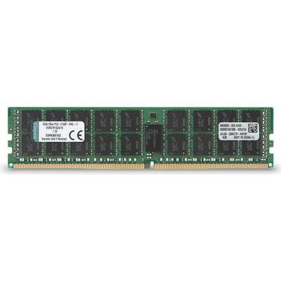 Kingston Valueram DDR3 2133MHz 16GB ECC Reg System Specific (KVR21R15D4/16)