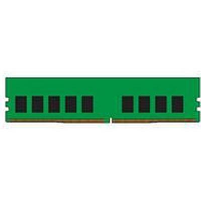 Kingston Valueram DDR4 2133MHz 8GB ECC System Specific (KVR21E15D8/8)